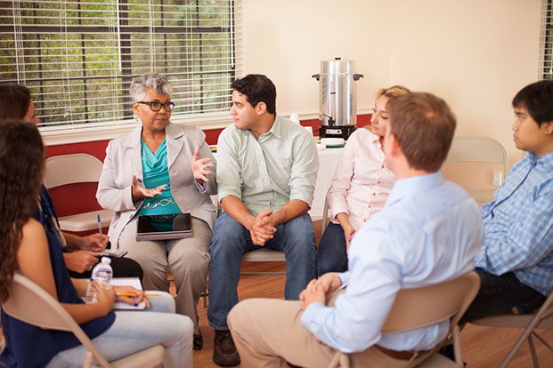 Behavioral Health Clinic Los Angeles