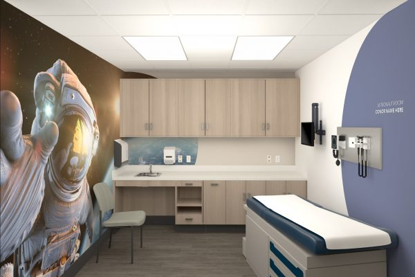 View 3 - Medical Room_3